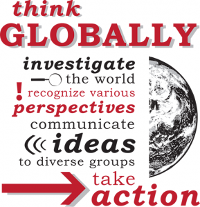 The Global Competence Initiative