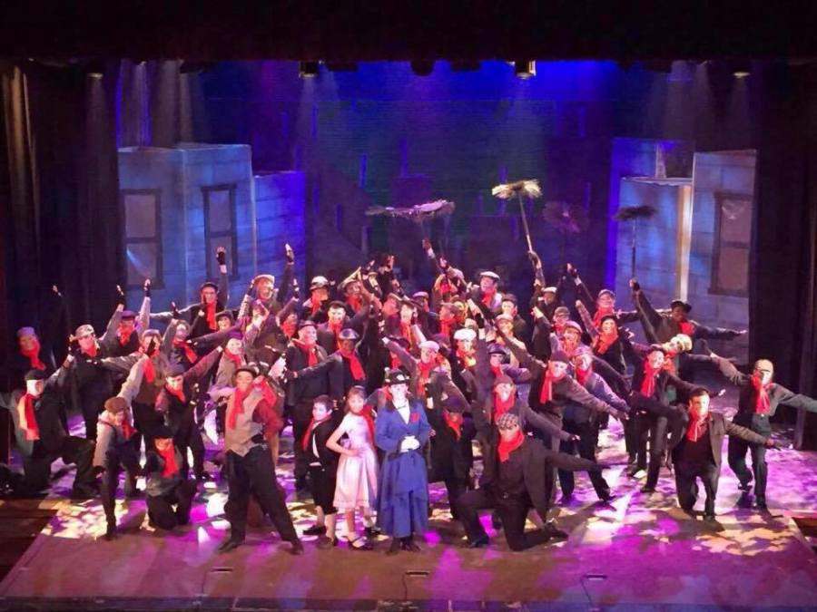 Supercailfragilisticexpialidocious-+The+Only+Way+to+Describe+Masque%27s+Mary+Poppins
