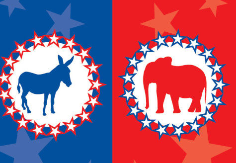 Politics for Dummies: What Exactly's Going On?
