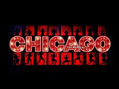 The Pajama Game to Chicago: Masque's Fosse-Filled Show Seasons