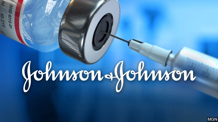 The Johnson and Johnson Vaccine: A Healthy Dose of Optimism